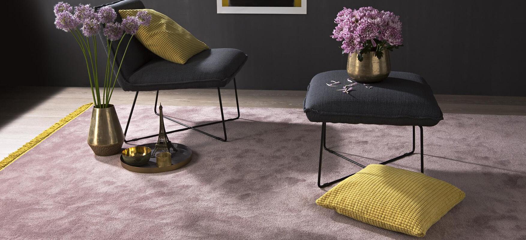Chanecolor-Pinturas-decoracion-e-interiorismo3-alfombras2