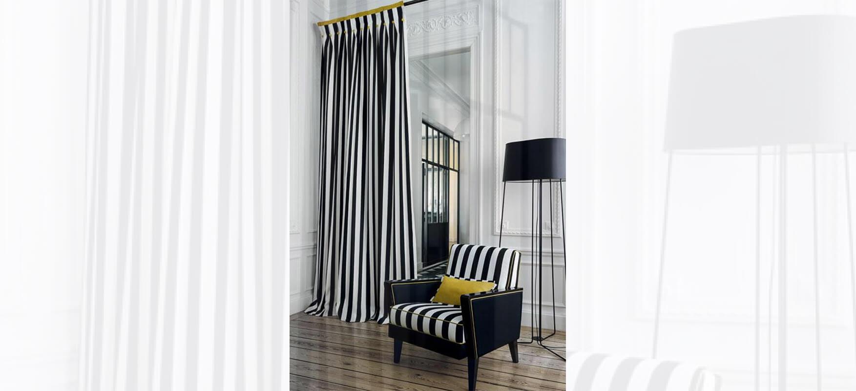 Chanecolor-Pinturas-decoracion-interiorismo-confeccion