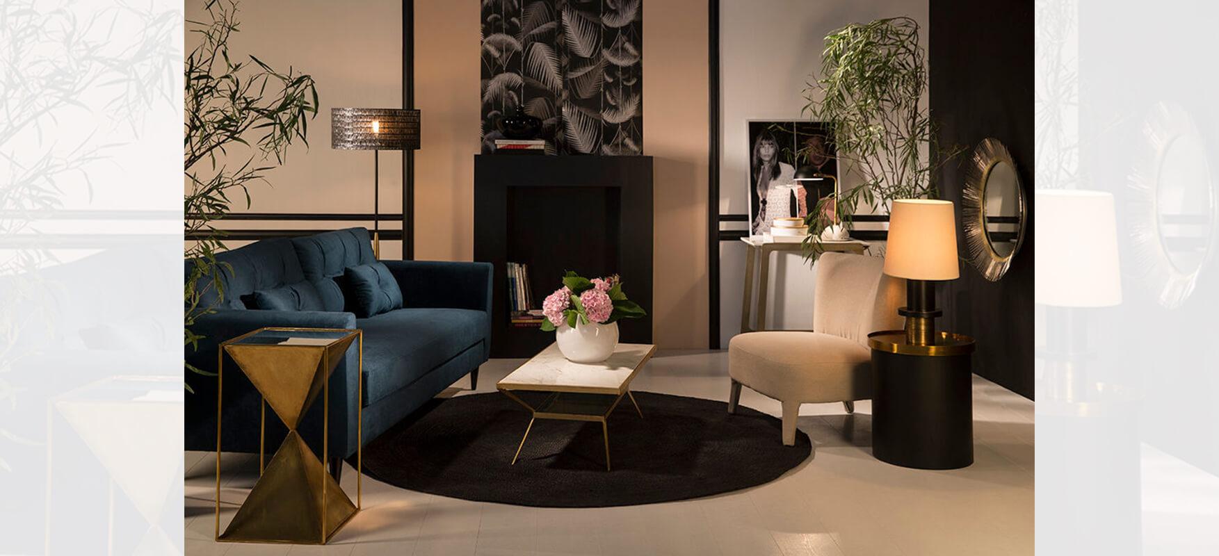 Chanecolor-Pinturas-decoracion-interiorismo- Muebles