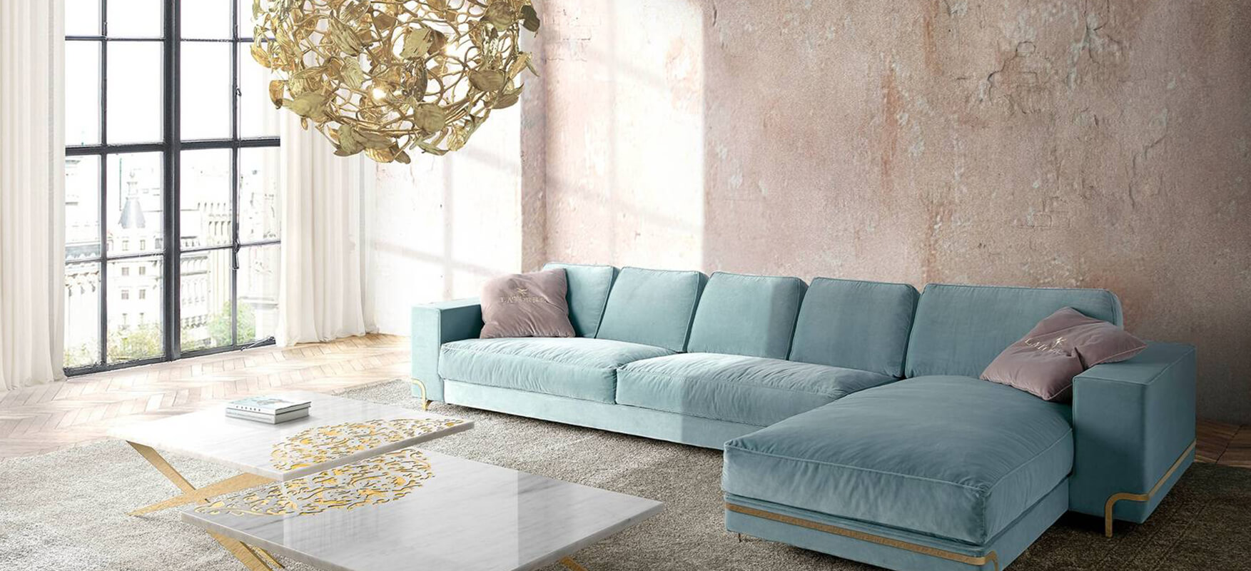 Chanecolor-Pinturas-decoracion-interiorismo-tapiceria