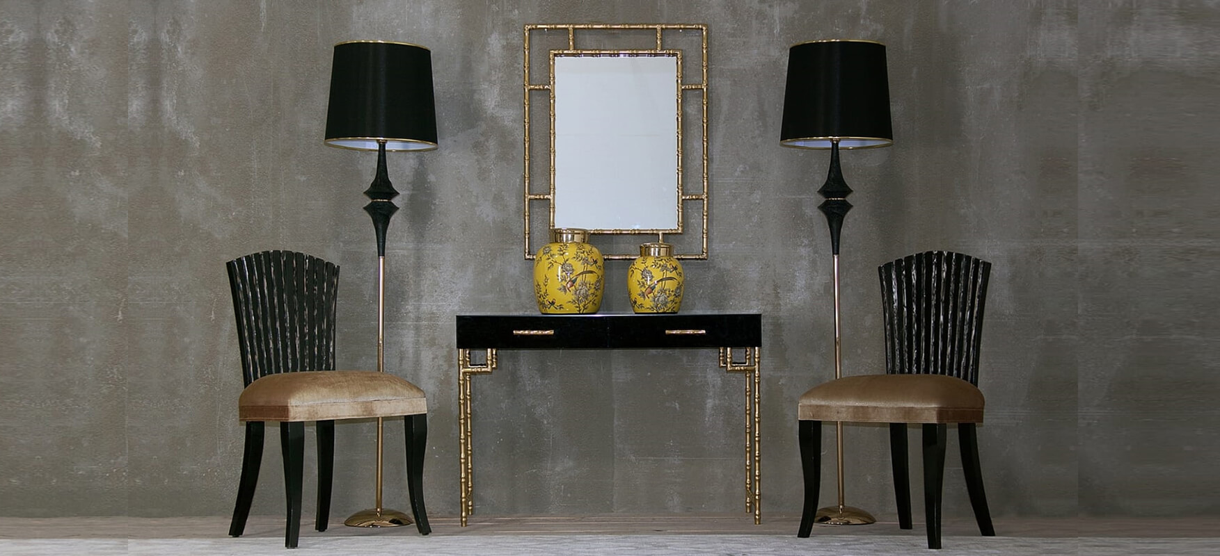 Chanecolor-Pinturas-decoracion-interiorismo-Muebles