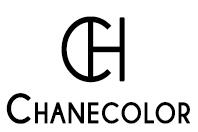 Chanecolor